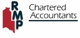 RMP Chartered Accountants